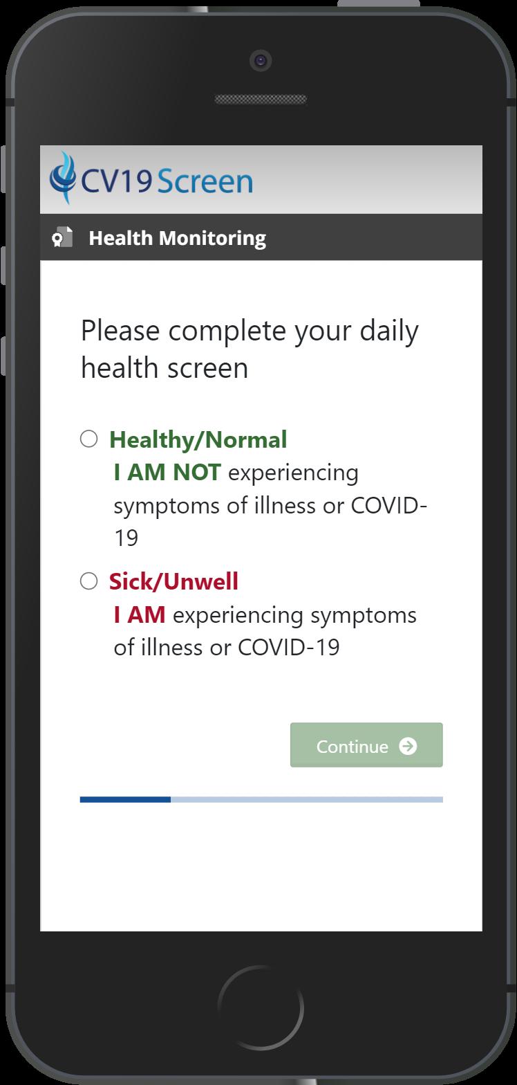 cv19screen_monitor-health1