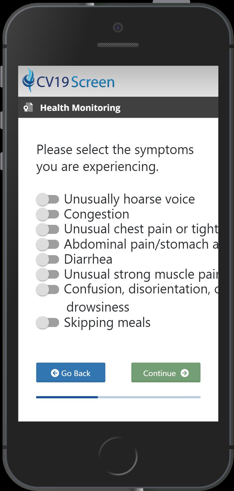 cv19screen_monitor-health3