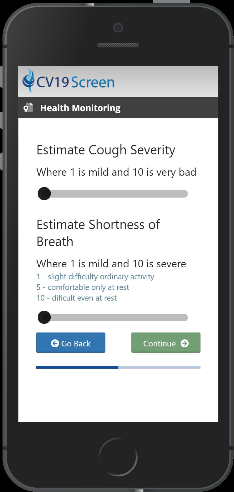 cv19screen_monitor-health4