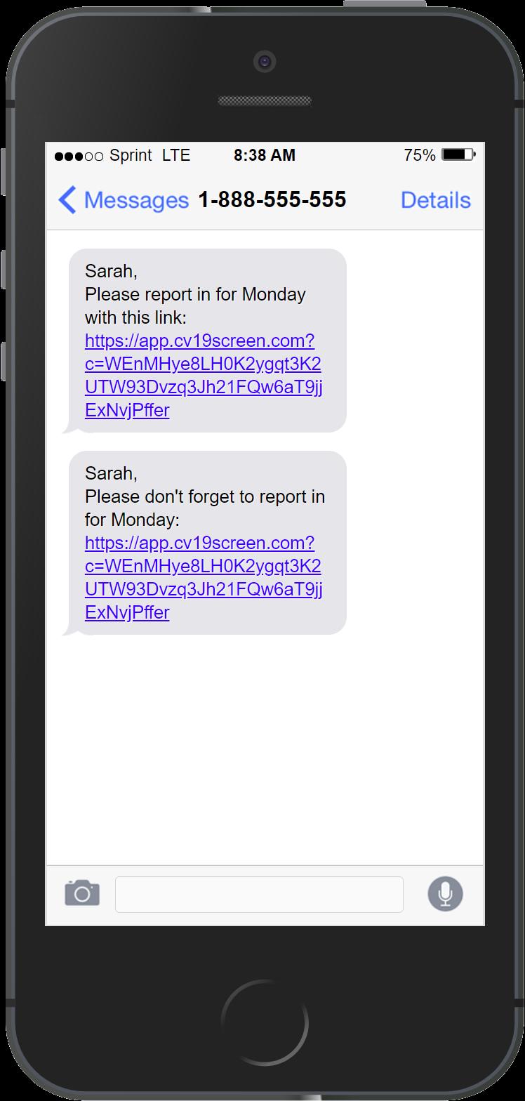 cv19screen_monitor-sms